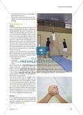 Die Wand als Sportgerät - Trendsportarten Parkour und Freerunning im Sportunterricht Preview 14