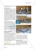 Hoch springen wie ein Watussi - Ein Zugang zum Hochsprung fernab methodischer Reihen Preview 5