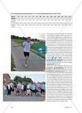 Duathlon im Sportunterricht Preview 15