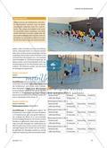 Hochintensives Intervall-Training in fünf Praxismodulen Preview 3