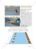Hochintensives Intervall-Training in fünf Praxismodulen Preview 4