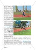HIIT im Schulsport: Aktuelle Befunde und Effekte Preview 2