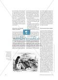 Fabeln - Ein Genre für den aktuellen Literaturunterricht? Preview 3