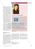 Tove Jansson und ihre Mumins - Kleine Fabelwesen einer großen Künstlerin Preview 3