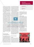 Geschichten ohne Buchstaben - Literatur sehen: Sprachbildung mit textfreien Bilderbüchern Preview 2