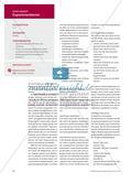 """""""Das ist so ein Prinzip …"""" - Sprachförderung in naturwissenschaftlichen Lernsituationen Preview 2"""