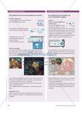 Die Versöhnungsszene am Interaktiven Whiteboard Preview 4