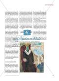 Thematische Schwerpunkte der Josefgeschichte Preview 2