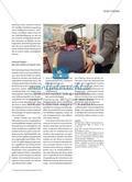 Ein fester Anker - Heimat aus entwicklungspsychologischer Sicht Preview 2