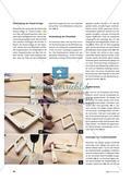 Geliebte Dinge - Objekte des täglichen Lebens aus Papier nachbauen Preview 7
