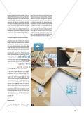 Geliebte Dinge - Objekte des täglichen Lebens aus Papier nachbauen Preview 8