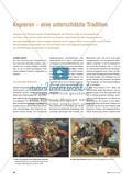 Kopieren – eine unterschätzte Tradition Preview 1