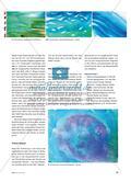 Alles fließt - Aquarellbilder vom Wasser Preview 2