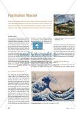 Faszination Wasser Preview 1