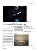 Fabrizio Plessi: Wasser – Urstoff des Lebens Preview 2