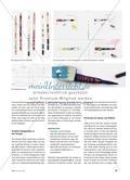 Multifunktionsstifte - Innovative Produktideen entwickeln und in Prototypen umsetzen Preview 2