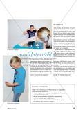 Gesten der Gebrauchskultur - Der Handhabung von Produkten pantomimisch nachspüren Preview 4