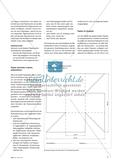 Papier mal anders - Materialerkundung eines Alltagsproduktes Preview 2