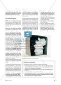 Papier mal anders - Materialerkundung eines Alltagsproduktes Preview 4