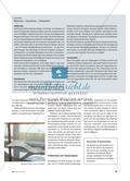 Ganz in weiß – Papieratelier: Vom weißen Blatt zum Papierobjekt Preview 4