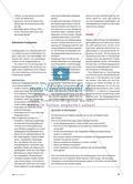 Wandlungen eines Gebrauchsgegenstands - Plastische Objektveränderungen Preview 4