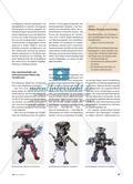 Transformers - Das Collage-Prinzip Preview 2