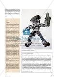 Transformers - Das Collage-Prinzip Preview 4