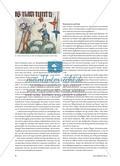 Mode / Textil – textile Hüllen: eine Strukturanalyse: Analyse- und Interpretationsmodelle im Großraum Kunst Preview 2