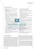 Mode / Textil – textile Hüllen: eine Strukturanalyse: Analyse- und Interpretationsmodelle im Großraum Kunst Preview 3