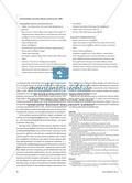 Mode / Textil – textile Hüllen: eine Strukturanalyse: Analyse- und Interpretationsmodelle im Großraum Kunst Preview 6