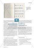 Kommunikationsdesign - Vom ABC des visuellen Informierens und Präsentierens Preview 2