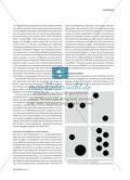 Kommunikationsdesign - Vom ABC des visuellen Informierens und Präsentierens Preview 4