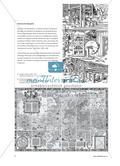 Kommunikationsdesign - Vom ABC des visuellen Informierens und Präsentierens Preview 5