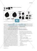 Kommunikationsdesign - Vom ABC des visuellen Informierens und Präsentierens Preview 6