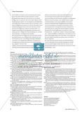Kommunikationsdesign - Vom ABC des visuellen Informierens und Präsentierens Preview 7
