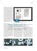 """""""Fundstücke"""" - Ein digital-analoges Ausstellungsprojekt Preview 4"""