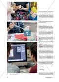 """""""Fundstücke"""" - Ein digital-analoges Ausstellungsprojekt Preview 5"""