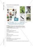 """""""Fundstücke"""" - Ein digital-analoges Ausstellungsprojekt Preview 8"""
