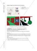 Ausstellung Stadtteilforschung - Künstlerisch-ästhetische Untersuchung des direkten Lebensumfeldes Preview 10