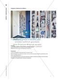 Ausstellung Stadtteilforschung - Künstlerisch-ästhetische Untersuchung des direkten Lebensumfeldes Preview 11