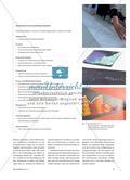 Ausstellung Stadtteilforschung - Künstlerisch-ästhetische Untersuchung des direkten Lebensumfeldes Preview 3