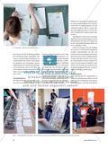 Ausstellung Stadtteilforschung - Künstlerisch-ästhetische Untersuchung des direkten Lebensumfeldes Preview 4