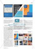 Ausstellung Stadtteilforschung - Künstlerisch-ästhetische Untersuchung des direkten Lebensumfeldes Preview 5