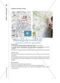 Ausstellung Stadtteilforschung - Künstlerisch-ästhetische Untersuchung des direkten Lebensumfeldes Preview 6