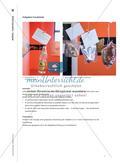 Ausstellung Stadtteilforschung - Künstlerisch-ästhetische Untersuchung des direkten Lebensumfeldes Preview 7