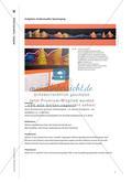 Ausstellung Stadtteilforschung - Künstlerisch-ästhetische Untersuchung des direkten Lebensumfeldes Preview 8