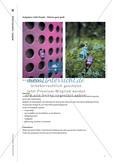 Ausstellung Stadtteilforschung - Künstlerisch-ästhetische Untersuchung des direkten Lebensumfeldes Preview 9