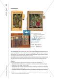 Pflanzen auf der Sommerwiese - Ein Buchprojekt mit Kindern und Jugendlichen Preview 5