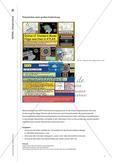Grundsätze für das Kommunikationsdesign Preview 10
