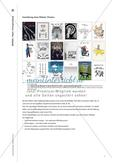 Grundsätze für das Kommunikationsdesign Preview 11